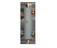 Sprzęgła hydrauliczne